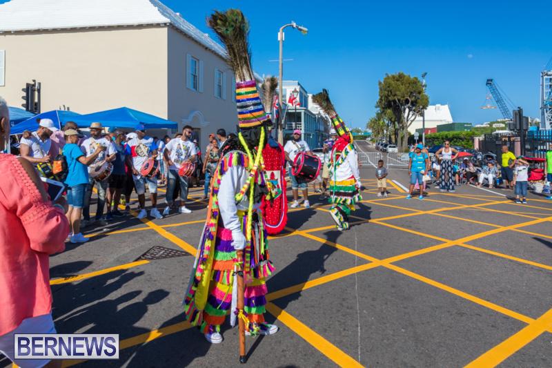Bermuda-Day-Parade-May-25-2018-250