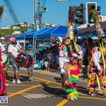 Bermuda Day Parade May 25 2018 (252)