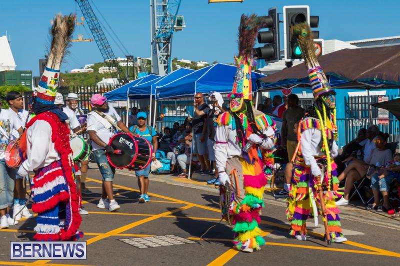 Bermuda-Day-Parade-May-25-2018-252
