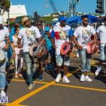 Bermuda Day Parade May 25 2018 (253)