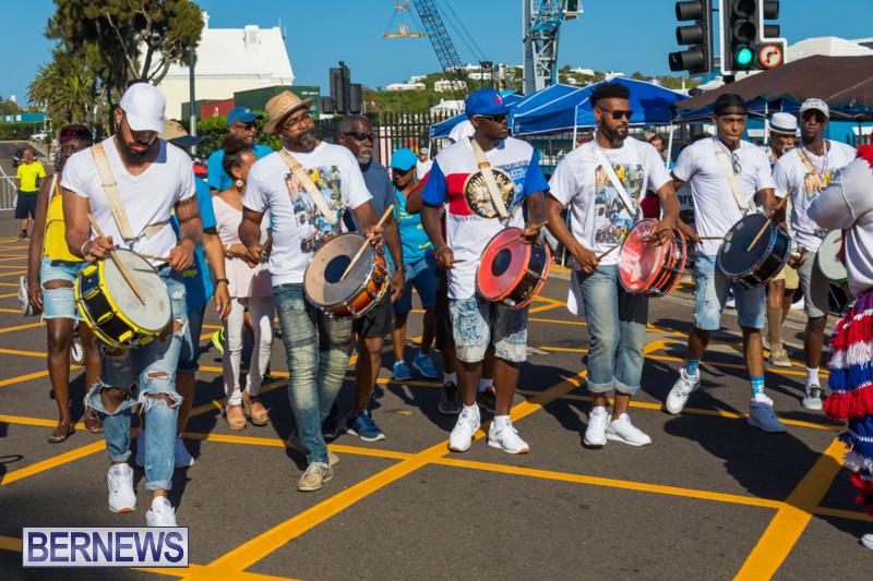 Bermuda-Day-Parade-May-25-2018-253