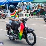 Bermuda Day Parade May 25 2018 (26)