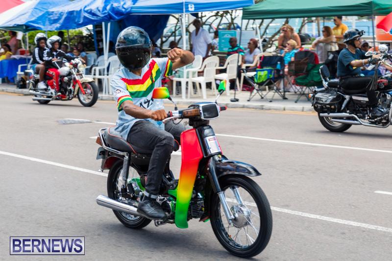 Bermuda-Day-Parade-May-25-2018-26