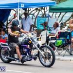 Bermuda Day Parade May 25 2018 (27)