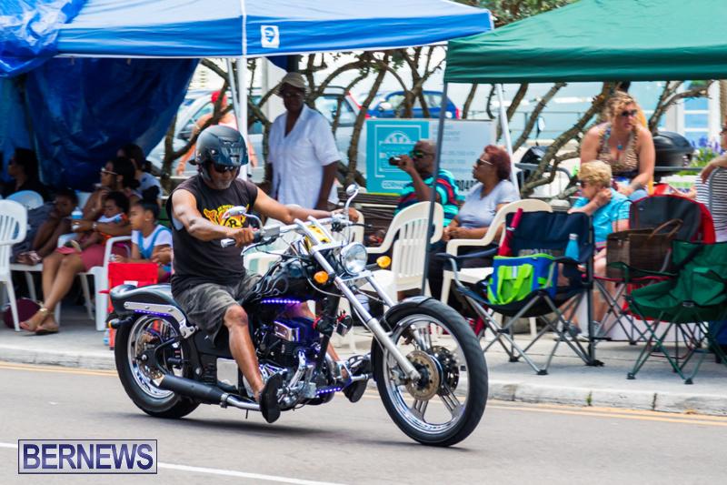 Bermuda-Day-Parade-May-25-2018-27