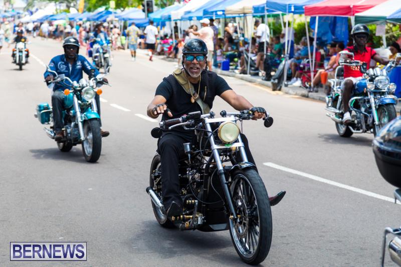 Bermuda-Day-Parade-May-25-2018-28