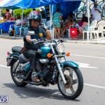 Bermuda Day Parade May 25 2018 (29)