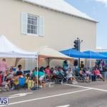 Bermuda Day Parade May 25 2018 (3)
