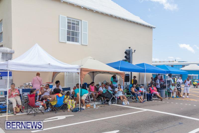 Bermuda-Day-Parade-May-25-2018-3
