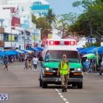 Bermuda Day Parade May 25 2018 (30)