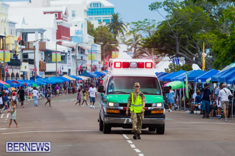 Bermuda-Day-Parade-May-25-2018-30