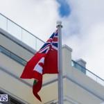 Bermuda Day Parade May 25 2018 (31)