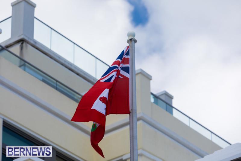 Bermuda-Day-Parade-May-25-2018-31