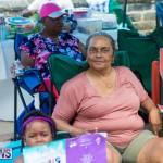 Bermuda Day Parade May 25 2018 (33)