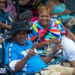 Bermuda Day Parade May 25 2018 (34)