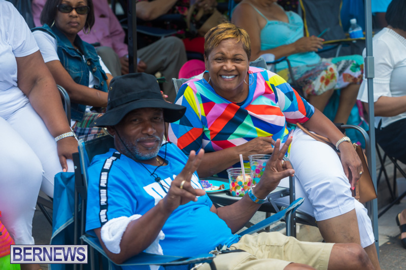 Bermuda-Day-Parade-May-25-2018-34