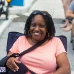 Bermuda Day Parade May 25 2018 (35)