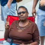 Bermuda Day Parade May 25 2018 (36)
