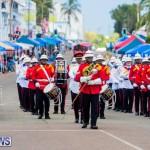 Bermuda Day Parade May 25 2018 (37)