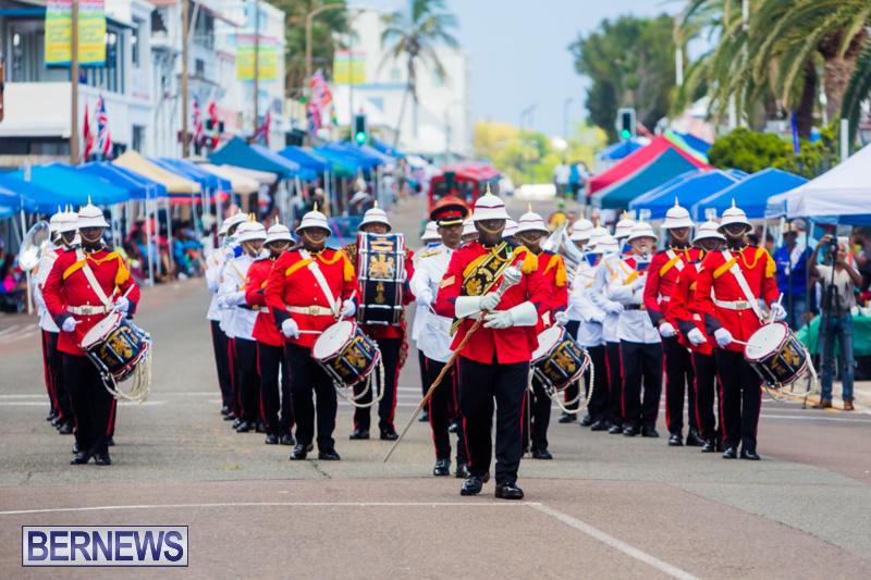 Bermuda-Day-Parade-May-25-2018-37