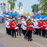 Bermuda Day Parade May 25 2018 (38)