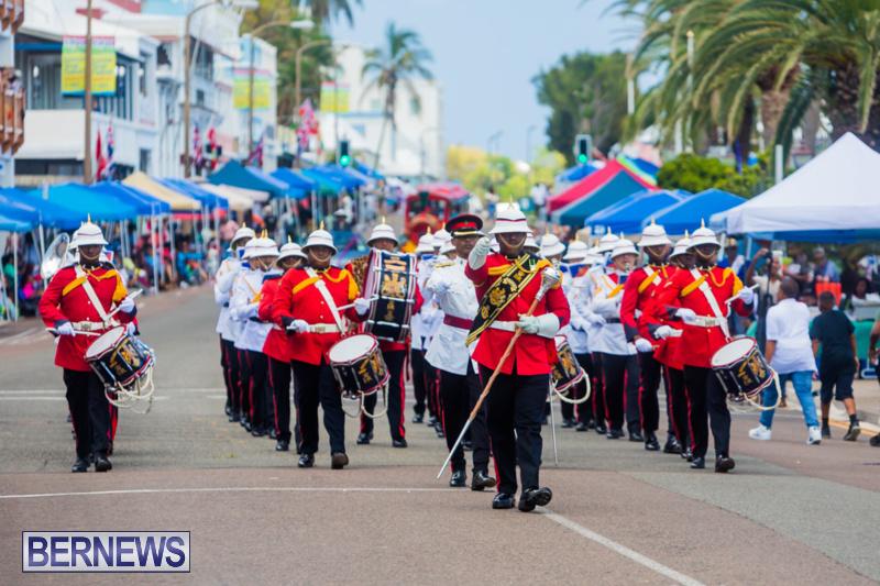Bermuda-Day-Parade-May-25-2018-38