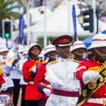 Bermuda Day Parade May 25 2018 (39)