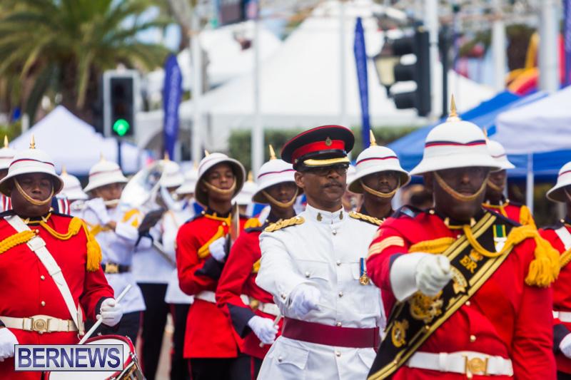 Bermuda-Day-Parade-May-25-2018-39