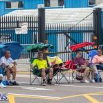 Bermuda Day Parade May 25 2018 (4)