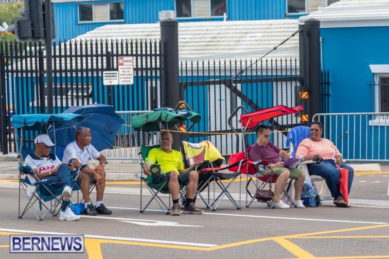 Bermuda-Day-Parade-May-25-2018-4