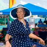 Bermuda Day Parade May 25 2018 (40)