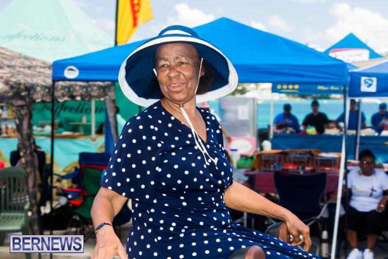 Bermuda-Day-Parade-May-25-2018-40
