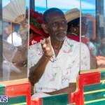Bermuda Day Parade May 25 2018 (43)