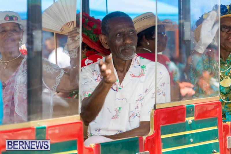 Bermuda-Day-Parade-May-25-2018-43