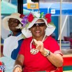 Bermuda Day Parade May 25 2018 (44)