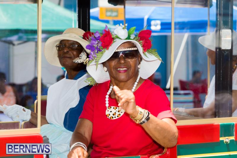 Bermuda-Day-Parade-May-25-2018-44