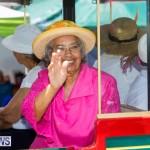 Bermuda Day Parade May 25 2018 (45)