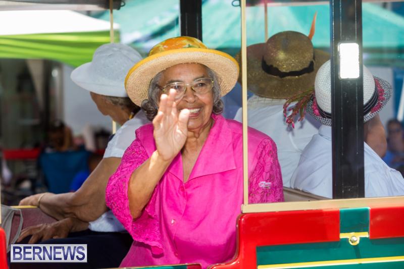Bermuda-Day-Parade-May-25-2018-45