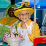 Bermuda Day Parade May 25 2018 (46)