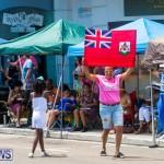 Bermuda Day Parade May 25 2018 (47)