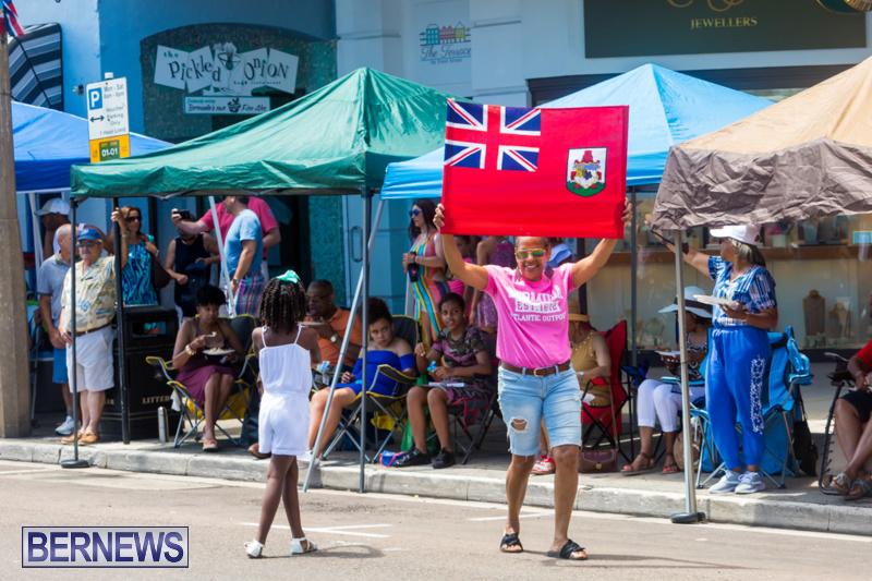 Bermuda-Day-Parade-May-25-2018-47