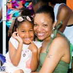 Bermuda Day Parade May 25 2018 (48)
