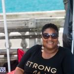 Bermuda Day Parade May 25 2018 (49)