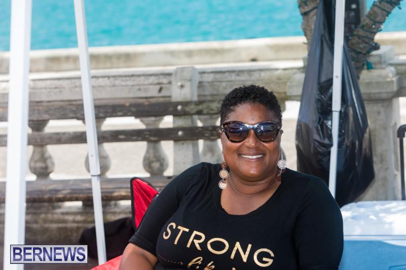 Bermuda-Day-Parade-May-25-2018-49