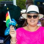 Bermuda Day Parade May 25 2018 (50)