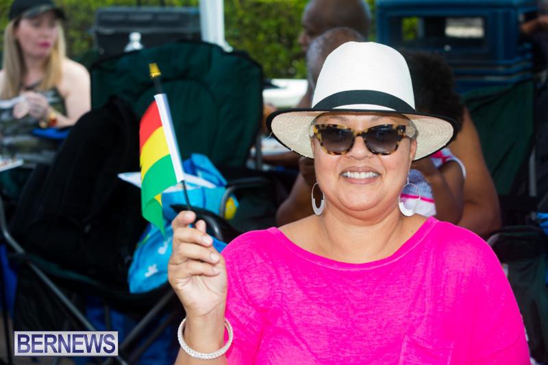 Bermuda-Day-Parade-May-25-2018-50