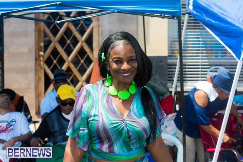 Bermuda-Day-Parade-May-25-2018-51