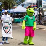 Bermuda Day Parade May 25 2018 (52)