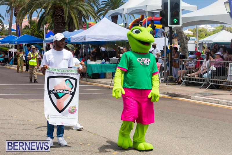 Bermuda-Day-Parade-May-25-2018-52