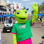 Bermuda Day Parade May 25 2018 (53)